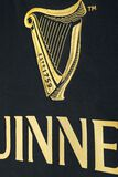 Logo + Harp
