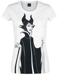 Maleficent - Groupie