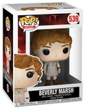 Beverly Marsh (Chase Edition Possible) Vinyl Figure 539