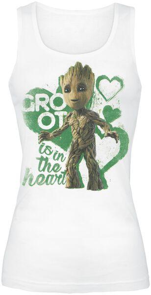 2 - Groot Is In The Heart Top Tutti i prodotti: Guardiani della Galassia