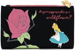 Loungefly x Disney - Sprechende Blumen