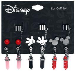 Mickey Symbols