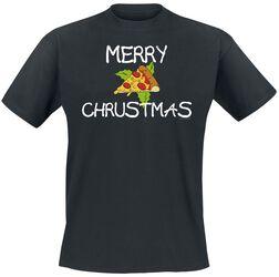 Merry Chrustmas