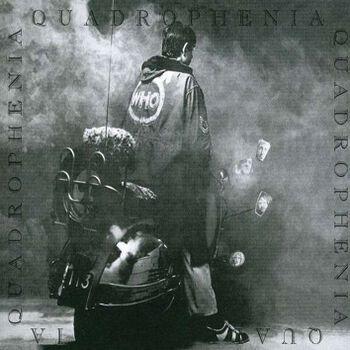 Quadrophenia - The director's cut