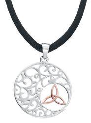 Trinity in Ornament