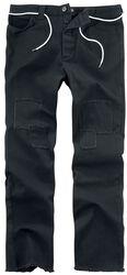 Libertine Trousers