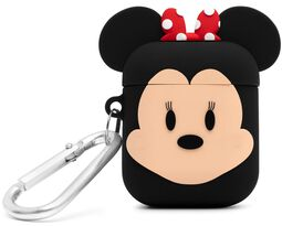 AirPods Cases - Minnie Mouse