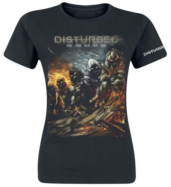 The Shirt Shirt Evolution The T Guy Guy Guy Evolution Evolution The T wdOPqXa