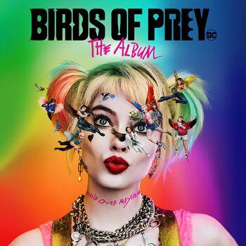 The Album - Original Motion Soundtrack