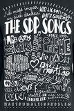 The SDP Songs