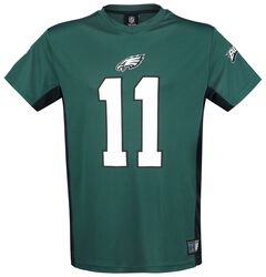 Philadelphia Eagles Wentz #11