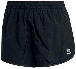 3 Stripes Shorts