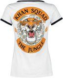 Khan Squad