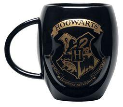 Hogwarts Gold