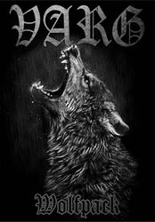 Wolfszeit II