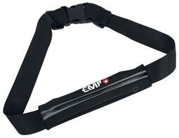 EMP Logo Belt Bag