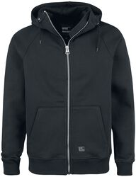 Basing Hooded Sweatshirt