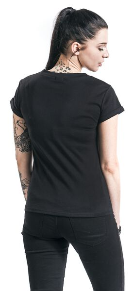 recensioni Shirt Bright 2 T Eyes Wwx8xCq6