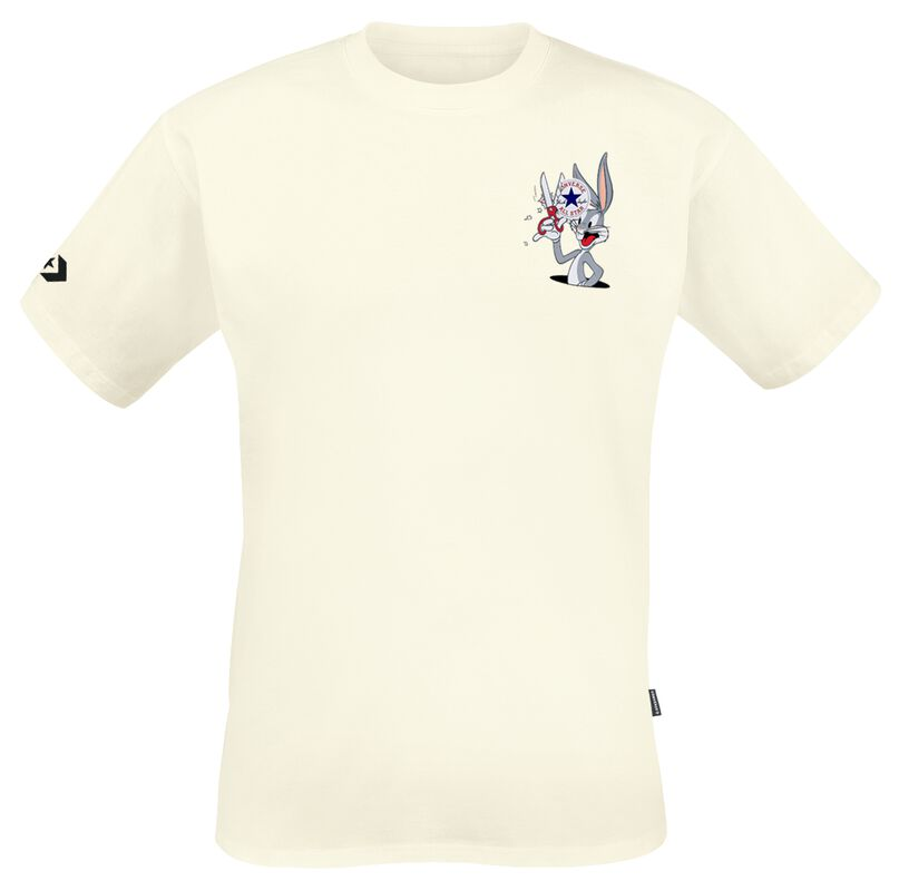 Bugs Bunny - Converse Fashion Classic Crew