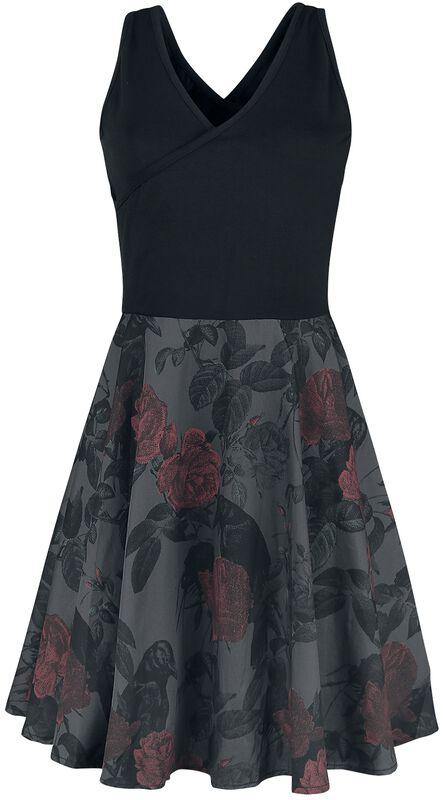 Adelia Dress