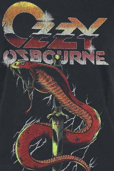 T Vintage Vintage Snake T Shirt Vintage Snake T Shirt Vintage Snake Shirt 1Cwagq