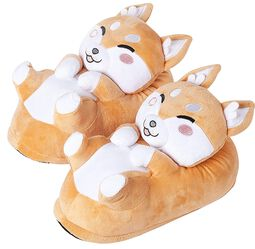 Corimori - Adult Slippers