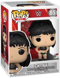Chyna Vinyl Figure 85