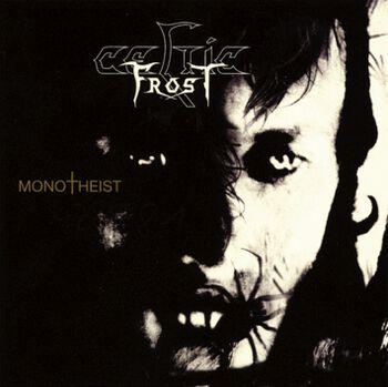 Monotheist