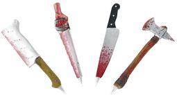 Horror Pens