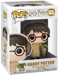 Harry Potter (Herbology) Vinyl Figure 55