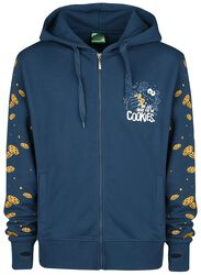 Cookie Monster - Cookies