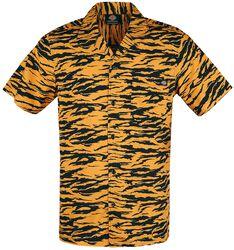 Quamba Shirt