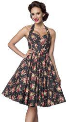 Corset Dress