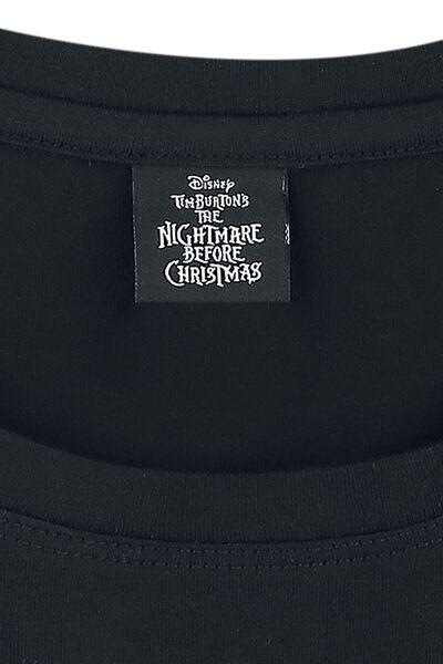 prodotti Frame Maglia Tutti Christmas a maniche Before Jack i lunghe Nightmare W01Oqd1yn