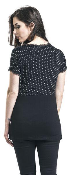 Peggy recensioni Sue T Shirt 2 fxAfnw4r
