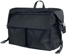 XXL Traveller Bag