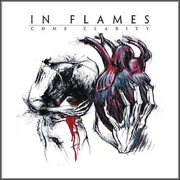 Risultati immagini per in flames come clarity
