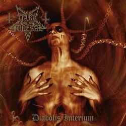 Diabolis Interium