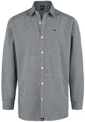Plato Gingham Shirt