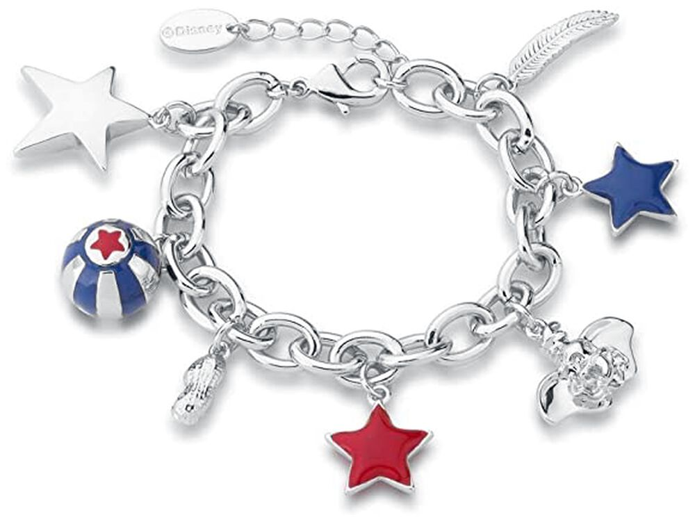 Disney by Couture Kingdom - Circus Charms