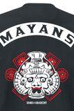Los Mayans