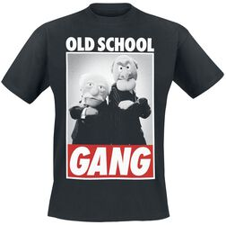 Old School Gang