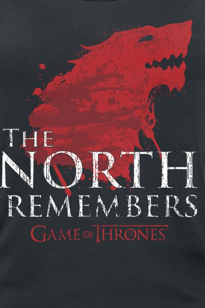 Stark Remembers House Top recensioni The North 15 pd7ATxnOTq