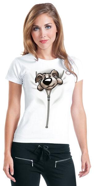 i 3 recensioni Tutti Shirt Puppy Puppy T prodotti wXq6Z1Ox