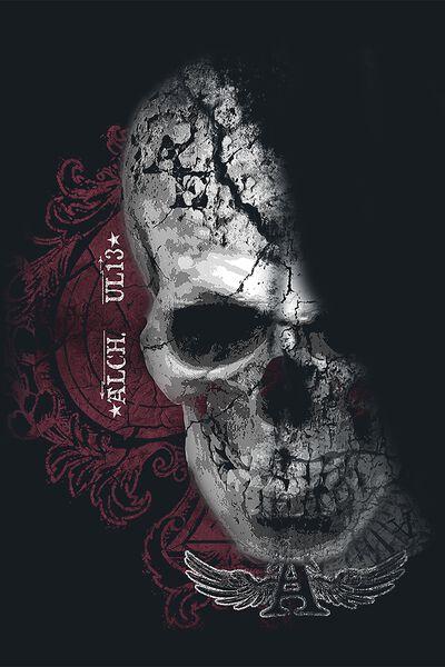 Skull recensioni Top Pact Devil 7 HCznwddq