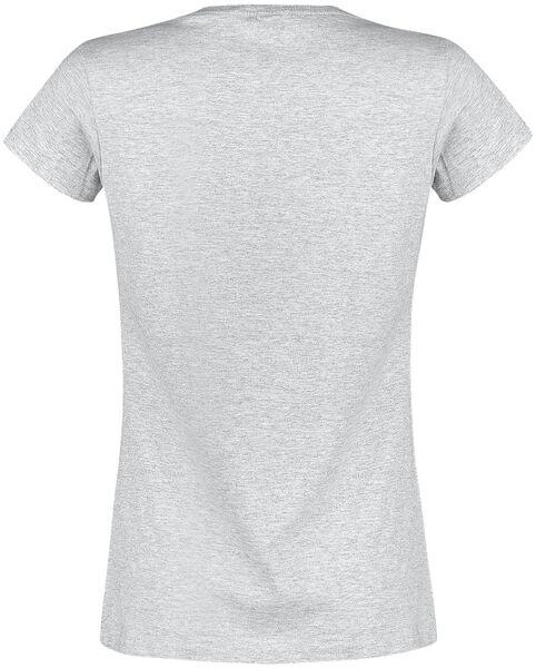 77 T 3 Vintage recensioni Shirt 1BwBdqa