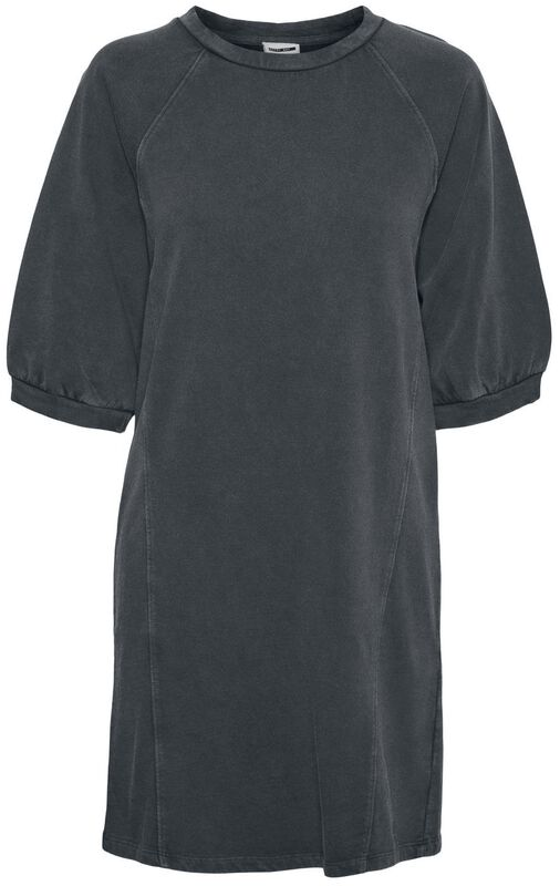 Daria Short Sweat Dress