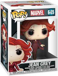 20th - Jean Grey Vinyl Figure 645