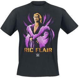 Ric Flair - Bring The Flai