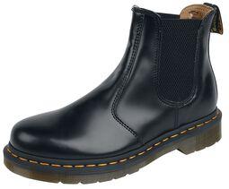 2976 - Chelsea Boot DMC